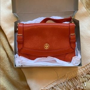 Brand New Tory Burch Purse - in Nordstrom Box